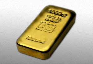 Recycling-Gold_1kg